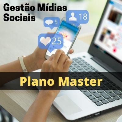 Gestão-midias-sociais-plano-Master