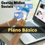 Gestão-midias-sociais-plano-basico