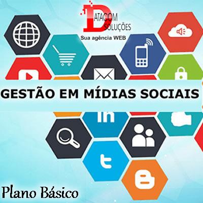 gestao-midias-sociais-plano-basico-preco--datacom-solucoes