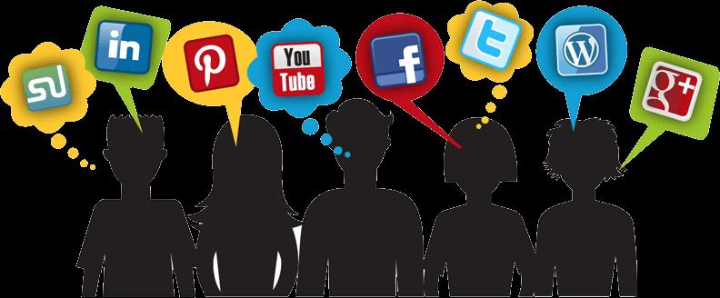 social-media-gestores-profissionais-datacom-solucoes