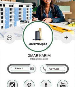 cartao-interativo-datacom-solucoes