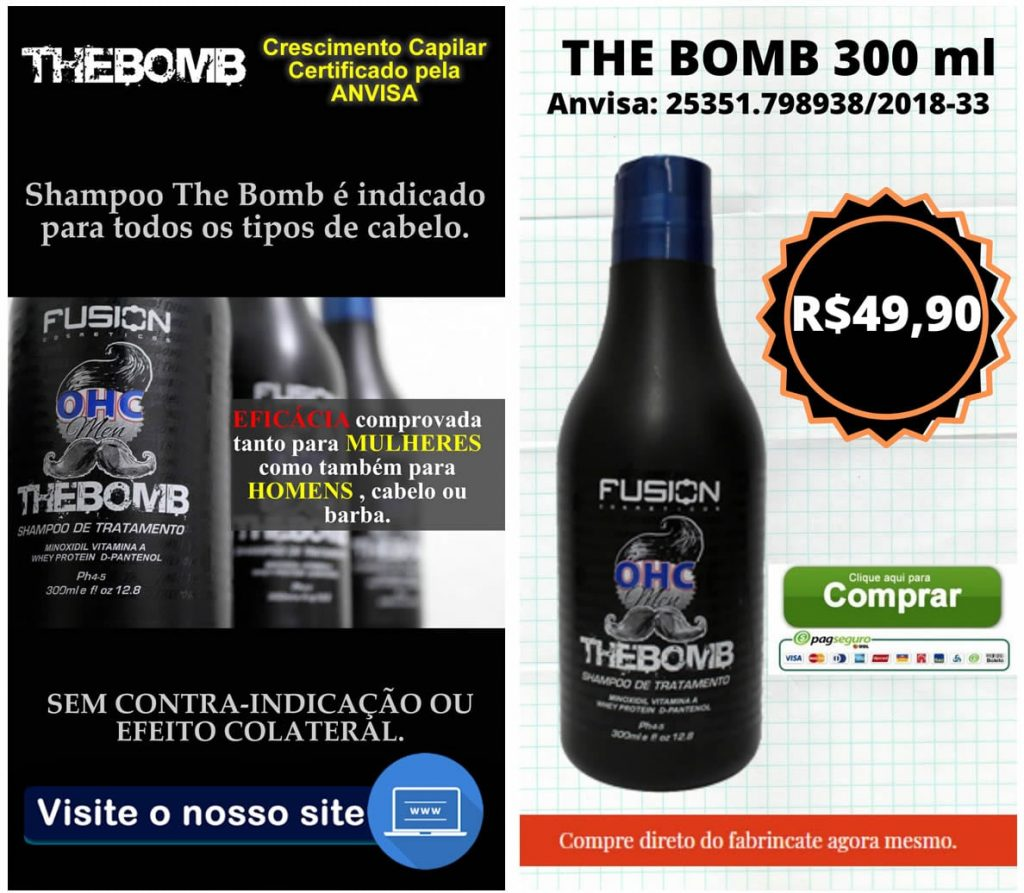 cartao-visita-interativo-digital-datacom-solucoes-the-bomb