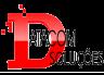 Loja Oficial Datacom Soluções