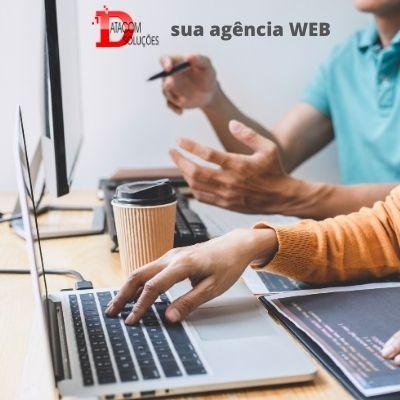 desenvolvimento-site-datacom-solucoes-agencia-web