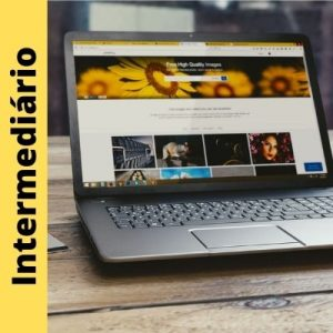 desenvolvimento-site-intermediario