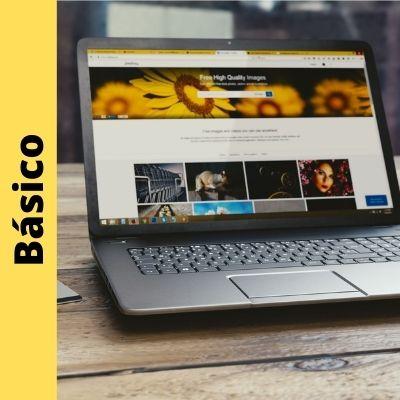 desenvolvimento-sites-responsivo-basico
