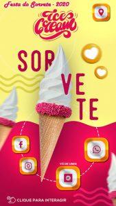 festa-sorvete-cartao-interativo