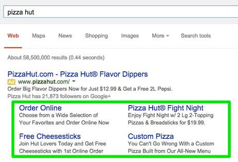 google-ads-campanha-dinamica