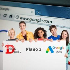 google-ads-datacom-solucoes-plano-3