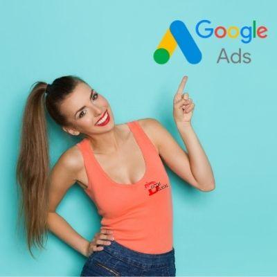 google-ads-datacom-solucoes