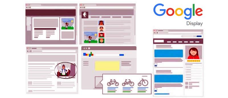 google-ads-display-datacom-solucoes