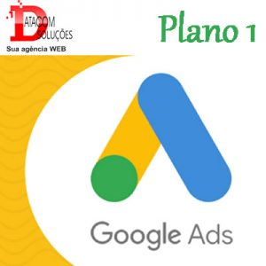 google ads-plano-1-datacom-solucoes