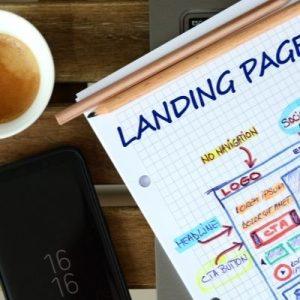 landing-page-profissional-1