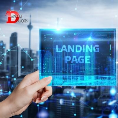 landing-page-profissional-3
