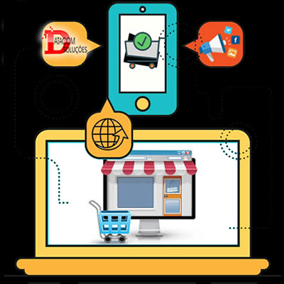 loja-virtual-profissional-datacom-solucoes
