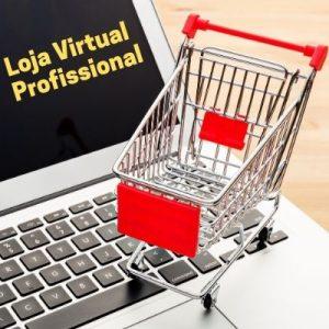 loja-virtual-profissional-responsivo-https