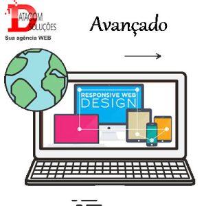site-desenvolvimento-avançado-datacom-solucoes