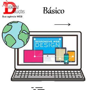 site-desenvolvimento-basico-datacom-solucoes