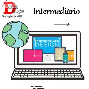 site-desenvolvimento-intermediario-datacom-solucoes