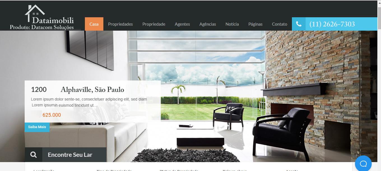 site-imobiliaria-capa