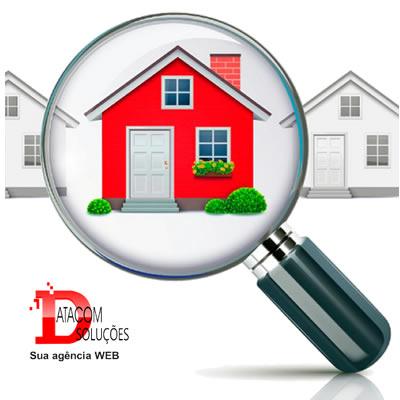 site-imobiliaria-datacom-solucoes