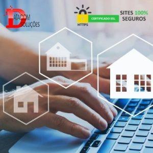 site-imobiliaria-responsivo-https