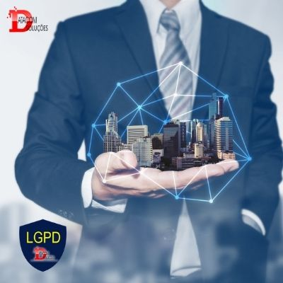 site-imobiliaria-responsivo-lgdp