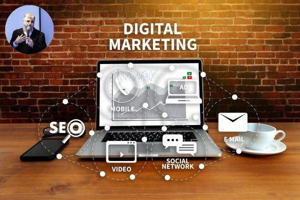 consultoria-marketing-digital-lirolla