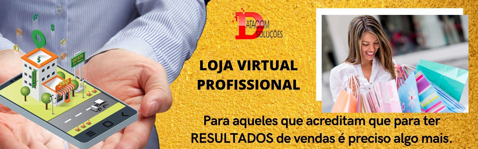 loja-virtual-profissional-datacom-solucoes-ecommerce
